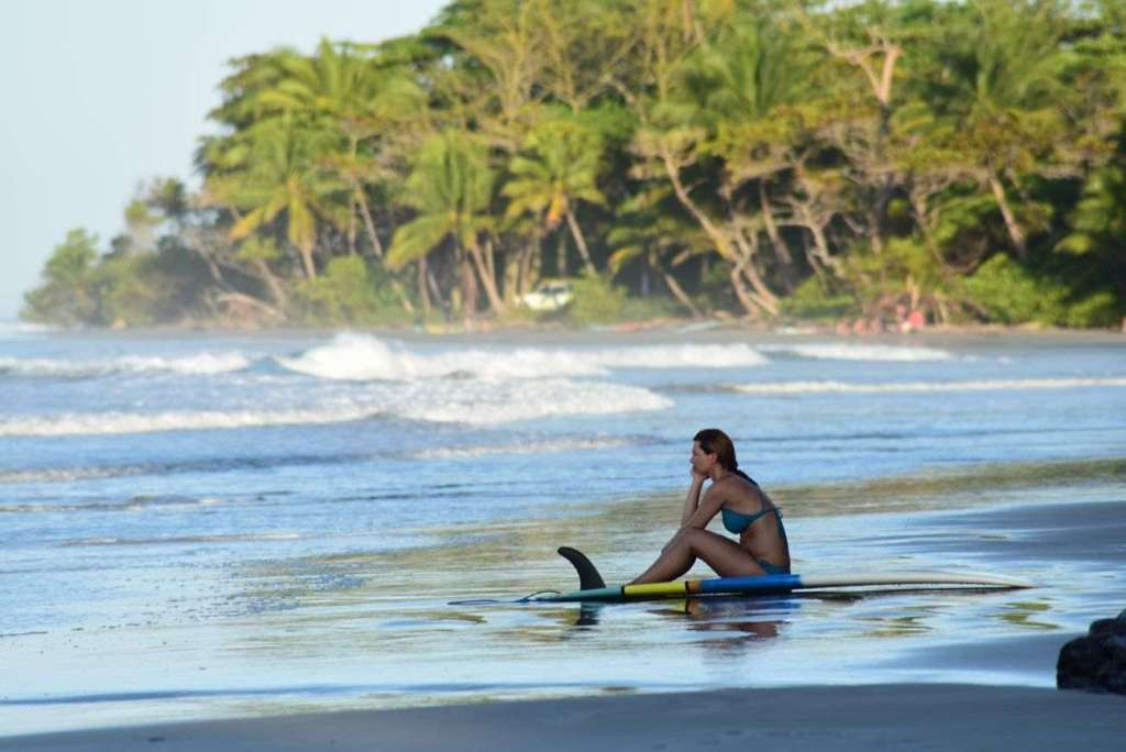 best places in the world to surf