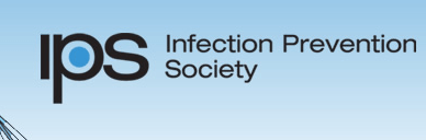 IPS Conference – customised microbiological services