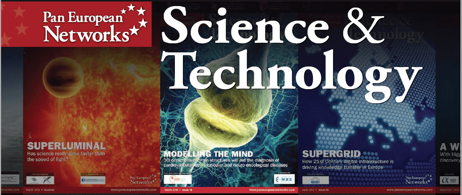 Perfectus Biomed Features in Science and Technology