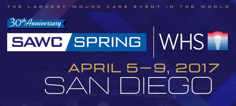SAWC Spring: Perfectus Biomed to Exhibit