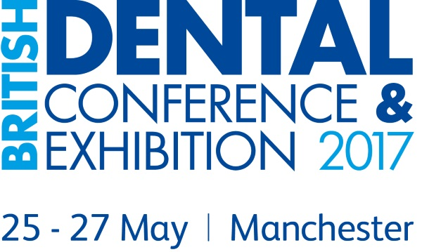 British Dental Conference and Exhibition 2017