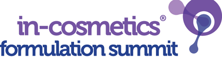 In-Cosmetics Formulation Summit 2017