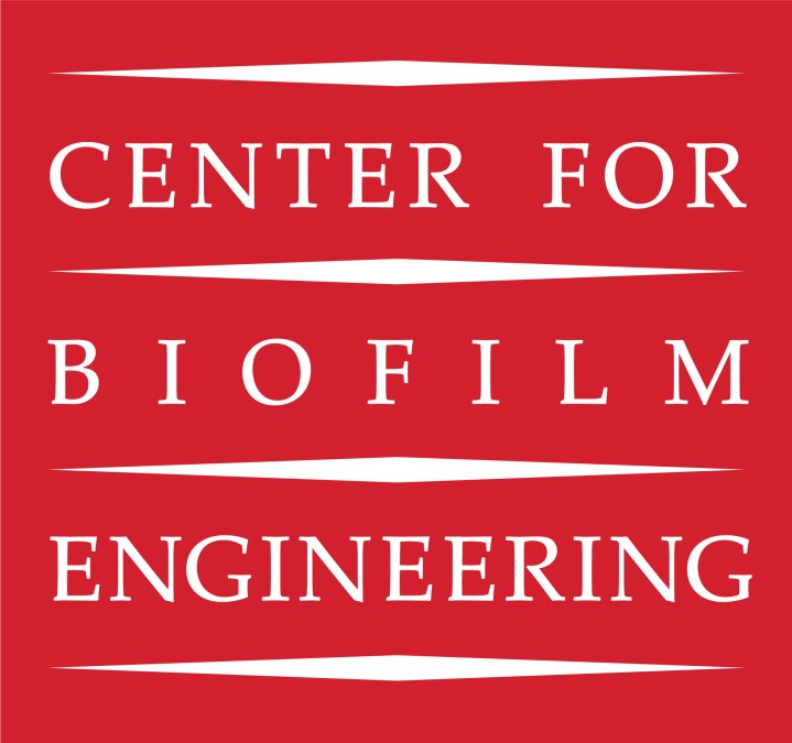 CBE Biofilm Science and Technology