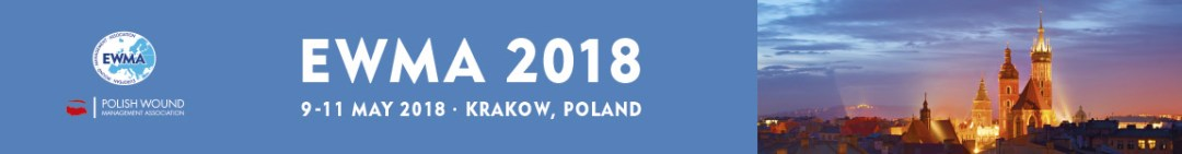 Perfectus Biomed will be exhibiting at the EWMA 2018 conference