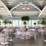 wedding venue madrid