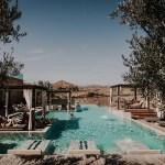 Salobre hotel Gran Canarias