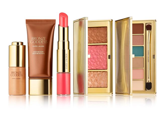 Fresh Look Under Makeup Cream