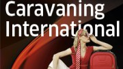 Touristik & Caravaning International 2014