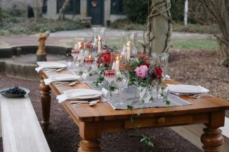 Farm-to-Table-Inspired-Shoot-by-Millie-B-Photography-68