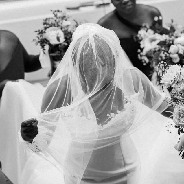 French Chateau Wedding in Fontainebleu _0
