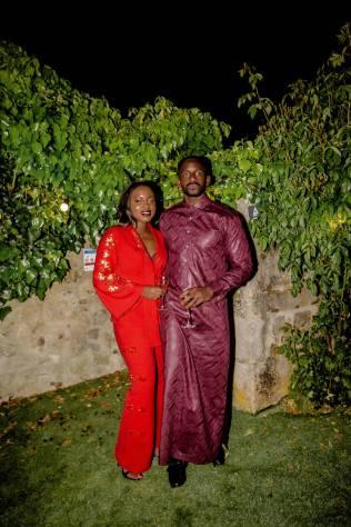 Pre-wedding party in Bordeaux france _4