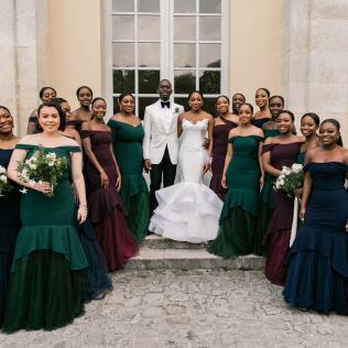 destination wedding in france _16