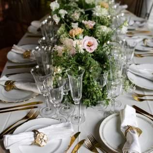 destination wedding in france _19