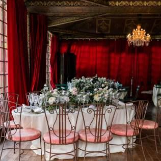 destination wedding in france _27