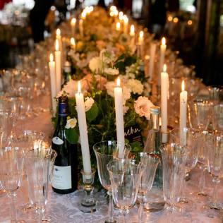 destination wedding in france _31