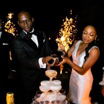 destination wedding in france _48