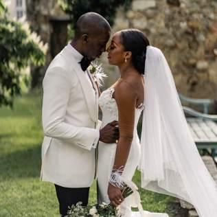 destination wedding in france _9