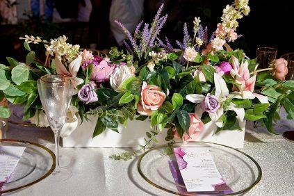 Perfete-30th-birthday-garden-party (16)