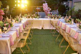 Perfete-30th-birthday-garden-party (17)