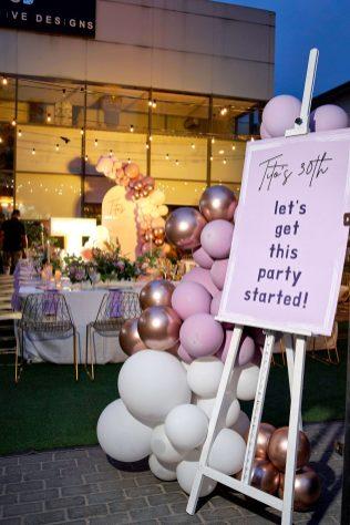 Perfete-30th-birthday-garden-party-2 (2)