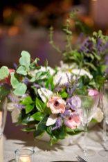 Perfete-30th-birthday-garden-party-2 (4)
