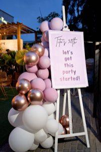 Perfete-30th-birthday-garden-party (20)