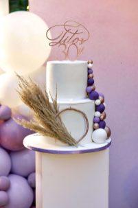 Perfete-30th-birthday-garden-party (4)