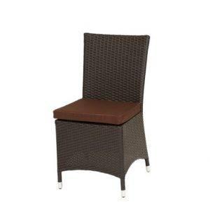 Севастополь мебель из ротанга