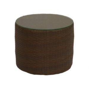 Плетеная мебель из ротанга в Крыму и г. Севастополе.