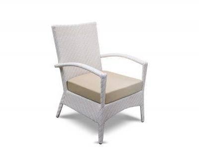 Кресло из ротанга в Севастополе