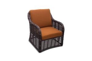 Купить кресло для сада в Севастополе