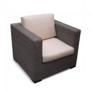 Купить плетеное кресло в Севастополе