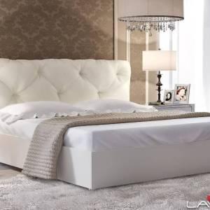 Купить кровать в Севастополе