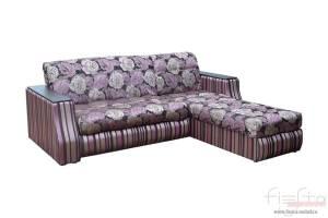 Купить угловой диван в Крыму