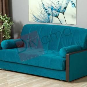 Купить прямой диван в Севастополе