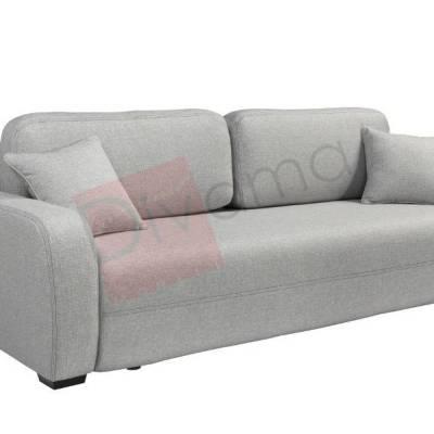 Купить хороший диван в Севастополе