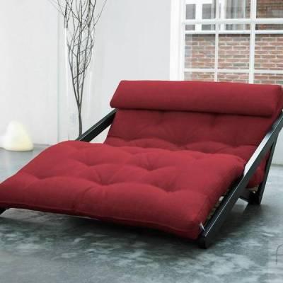 Мягкая мебель для сада в Севастополе