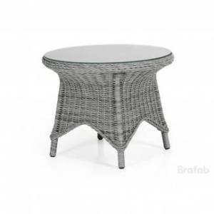 Мебель для кафе в Краснодаре