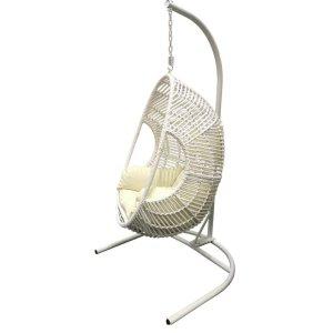 Купить подвесное кресло в Калининграде