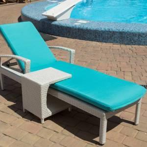 Купить мебель для пляжа в Крыму