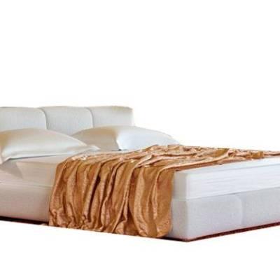 Купить кровать в Симферополе