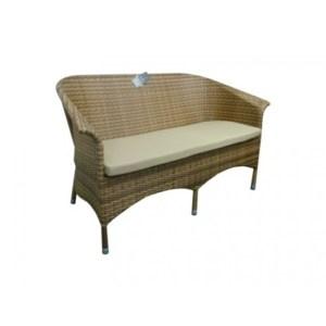 Мебель для сада в Севастополе