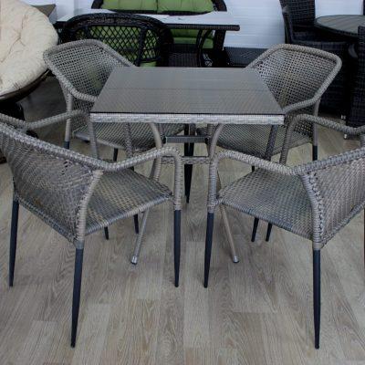 Мебель для кафе Севастополь