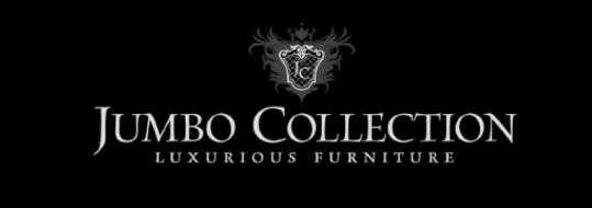 Jumbo Collection