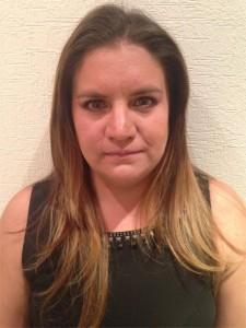Lic. Jimena Torres