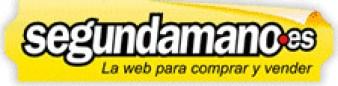 segunda-mano-logo