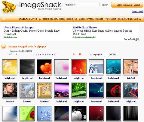 imageshack-images