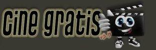 cinegratis logo