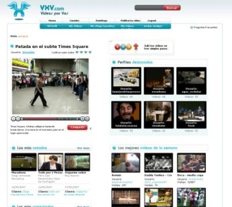 vxv videos