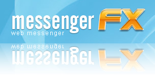 messengerfx